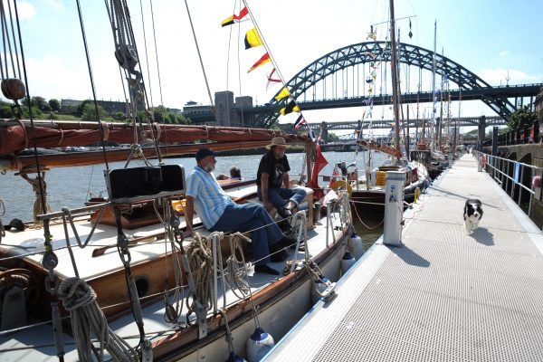 NNP-NEWCASTLE_YACHTS_1
