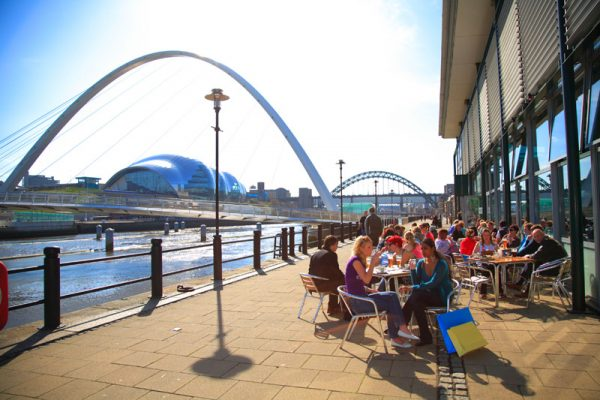 drinks-quayside-newcastle-2