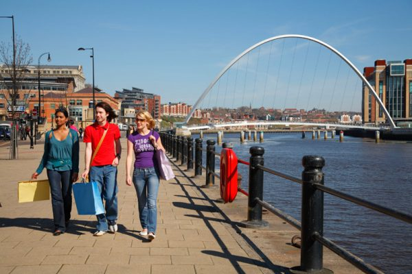 quayside-newcastle2